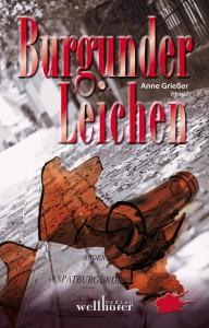 Burgunderleichen_cover