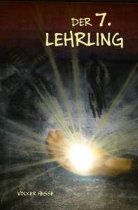 Cover Lehrling WordPress