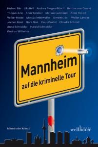 ma_kriminelle_tour.indd