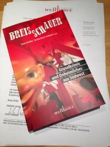 141028_Breisschauer